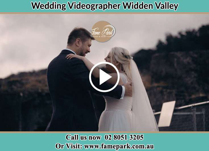 The new couple dancing outdoors Widden Valley NSW 2238